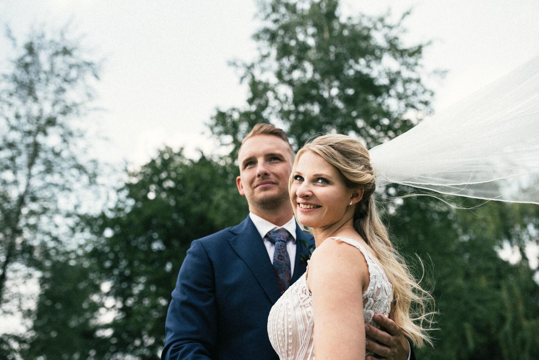 24.05.2019_Hochzeit_Marcel & Tina -263.j