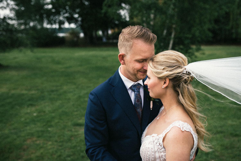 24.05.2019_Hochzeit_Marcel & Tina -264.j