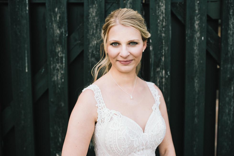24.05.2019_Hochzeit_Marcel & Tina -315.j
