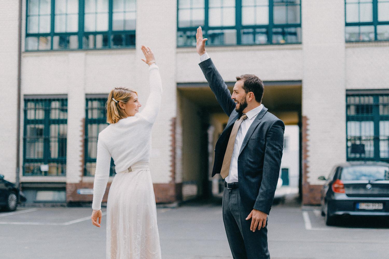 2019-05-25_Hochzeit-N+M-richard-bejick-0