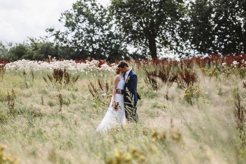 Hochzeit_Simone_&_Tim_Graßmann_04-08-201