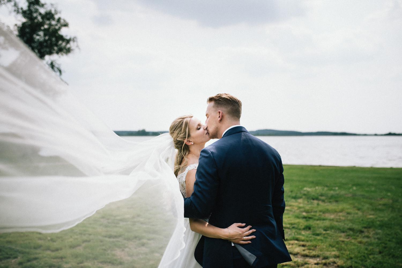24.05.2019_Hochzeit_Marcel & Tina -258.j