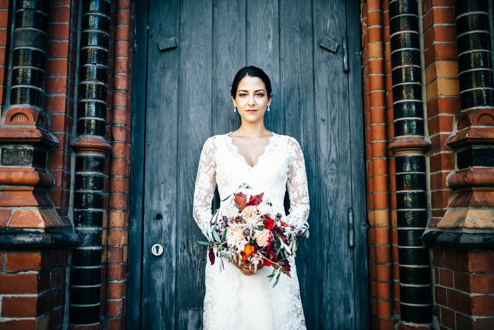 Wedding_Katharina&Karsten_2018_2048px_30
