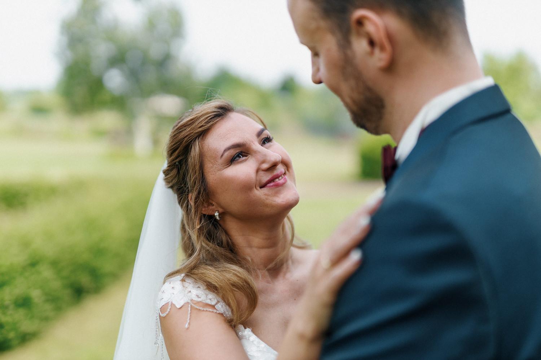 2019-06-16_Hochzeit-J+M-richard-bejick-i