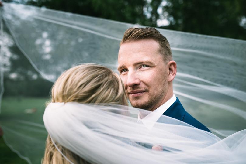 24.05.2019_Hochzeit_Marcel & Tina -261.j