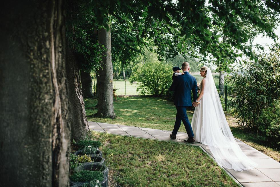 24.05.2019_Hochzeit_Marcel & Tina -123.j