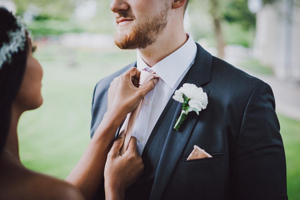 2017-05-16-AL-Hochzeit-208.jpg