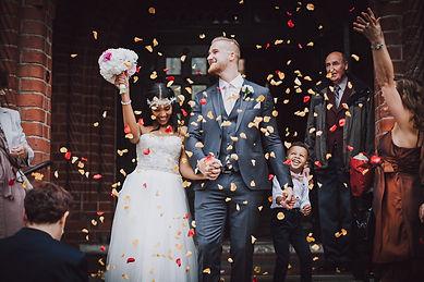 2017-05-16-AL-Hochzeit-116.jpg