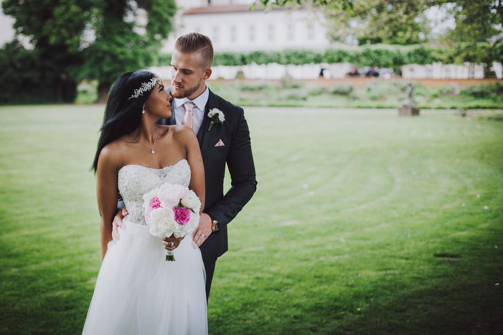 2017-05-16-AL-Hochzeit-207.jpg