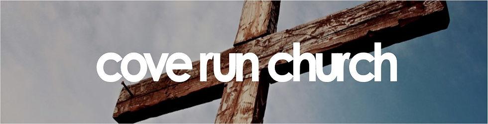 cove run church facebook.jpg