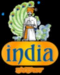 ristorante india bologna.png