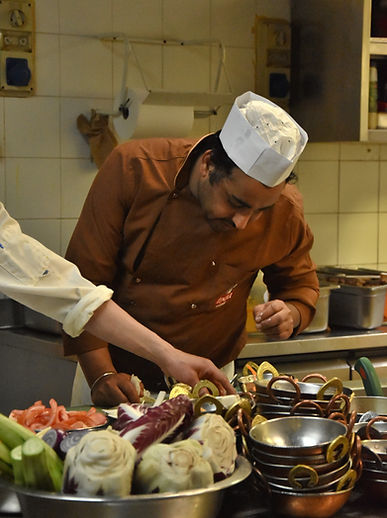 chef ristorante india.JPG