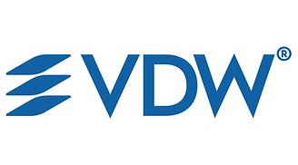 vdw-gmbh-vector-logo.png