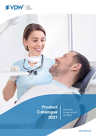 csm_VDW-Dental-Product-Catalogue-EN_55a06cff32.png