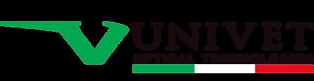 univet-logo-1.png