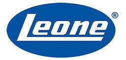 Logo-Leone.jpg