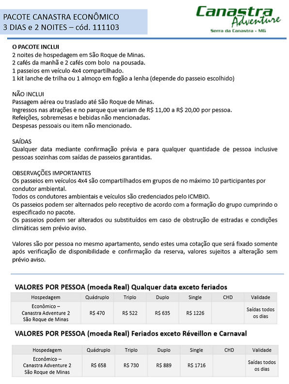 Canastra Economico 2.png