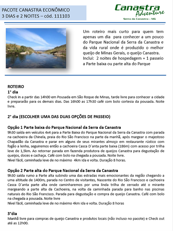 Canastra Economico.png