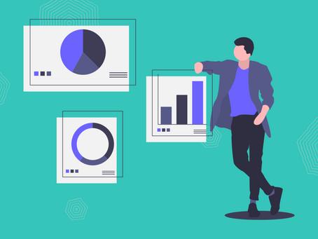 Presentation Platform Showdown: PowerPoint vs. Keynote vs. Google Slides