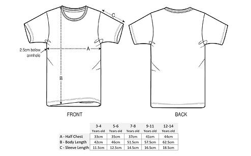 Kids Tshirt + Sizes.png