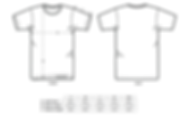 Mens Tshirt + Sizes.png