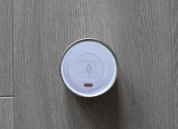 No3. Brighton Batch Coffee Candle