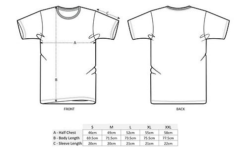 Mens Tshirt + Sizes.png