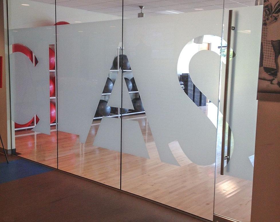 mẫu decal văn phòng s11.jpg