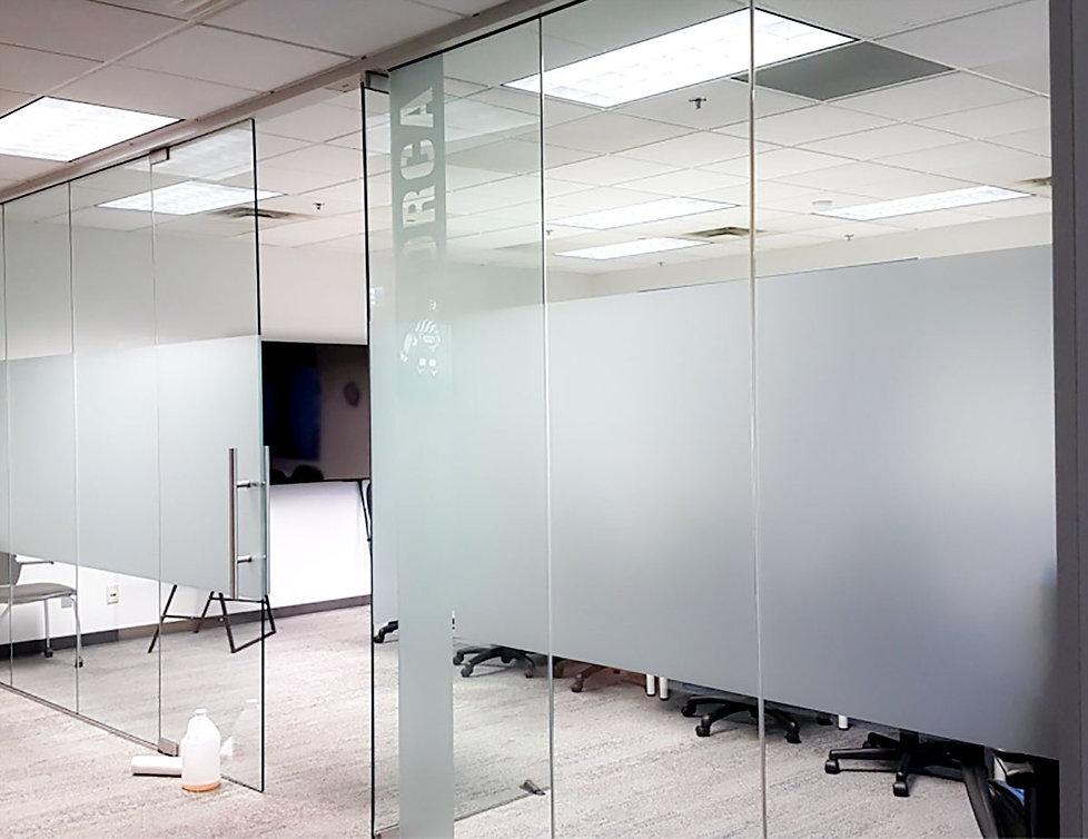 mẫu decal văn phòng s44.jpg