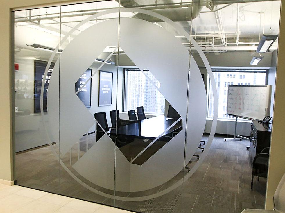 mẫu decal văn phòng s12.jpg