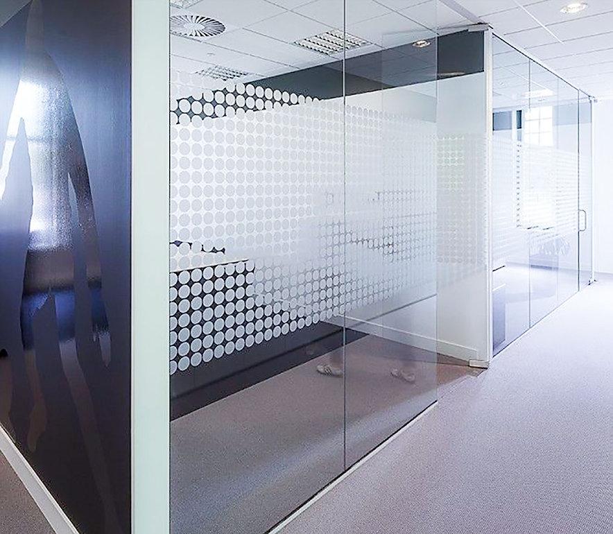 mẫu decal văn phòng s66.jpg