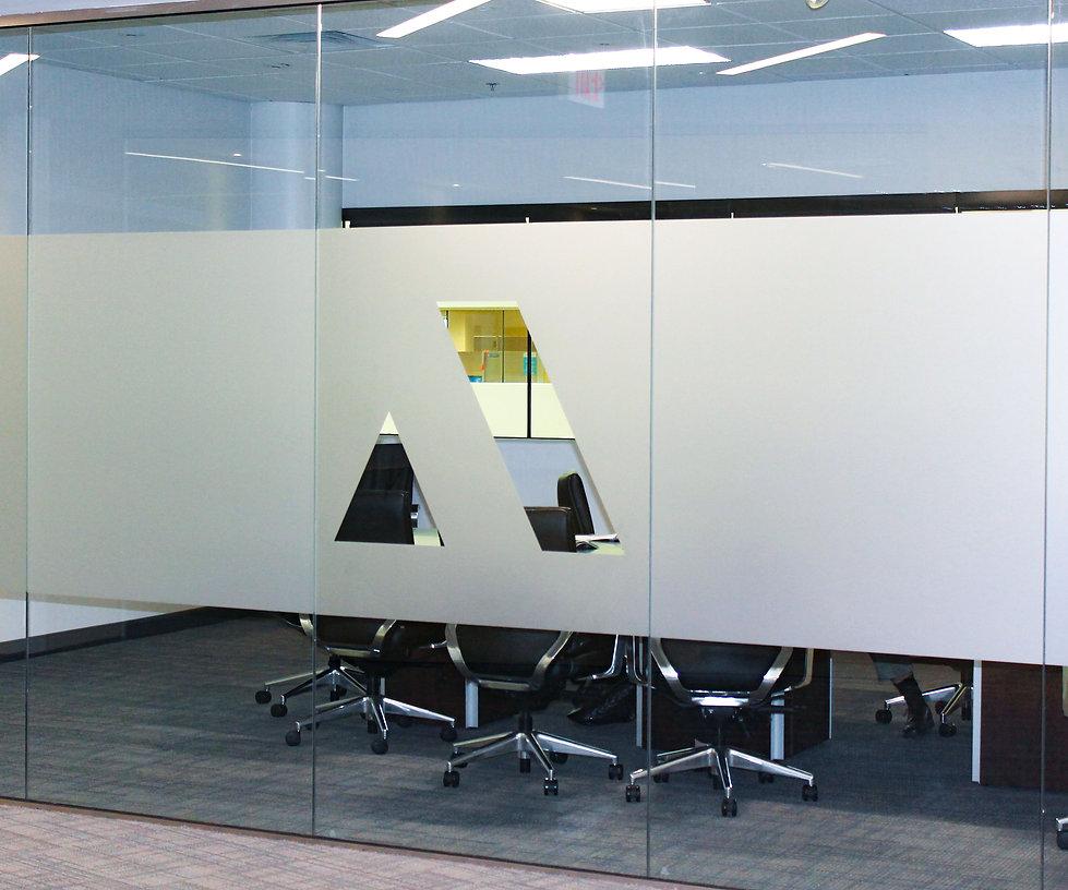mẫu decal văn phòng s37.jpg