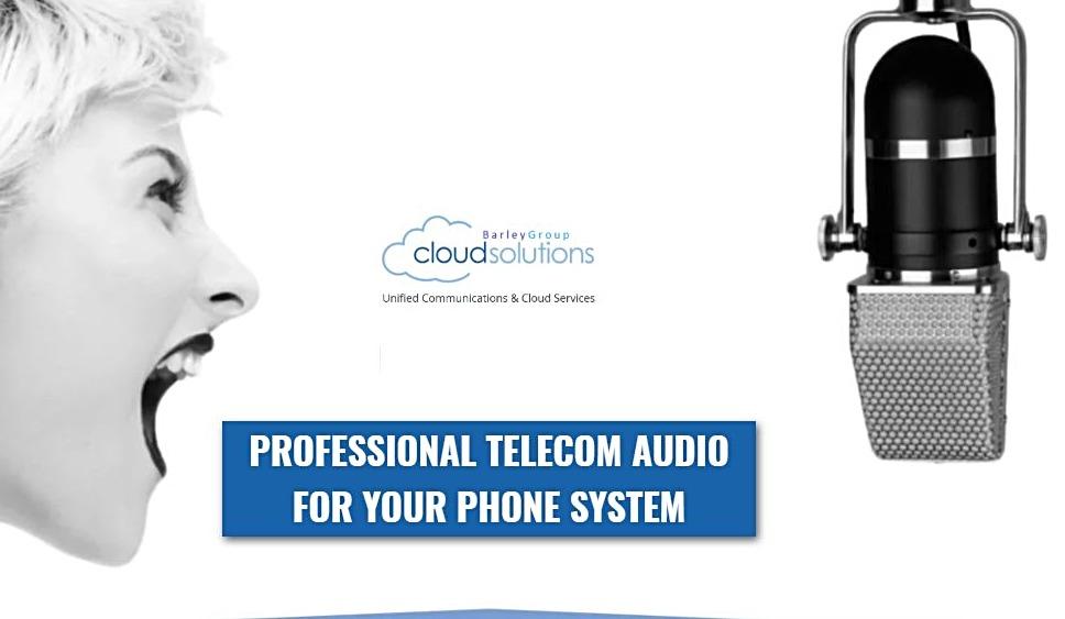 Telecom Audio_edited