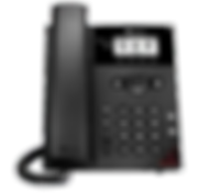 polycom-VVX150-320w.webp