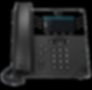polycom-VVX450-320w.webp