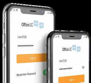 Office+UC+SmartPhone-1920w.webp