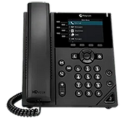 polycom-VVX350-320w.webp