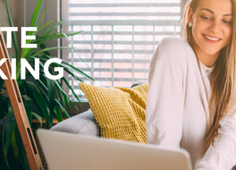 COVID-19 Prepare your business for Remote Working
