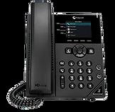 polycom-VVX250-320w.webp