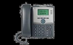 cisco-spa-303-320w_edited_edited.png