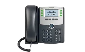 cisco-spa508g-320w_edited.png