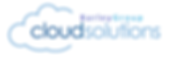 BarleyCloud Logo.png