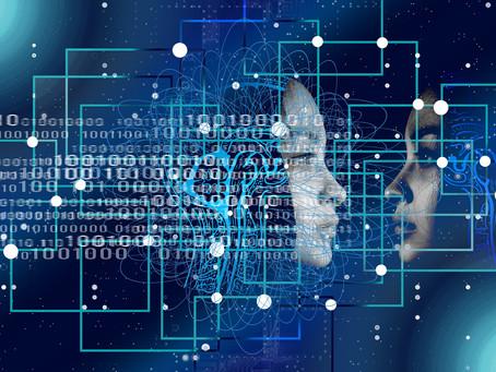 Inteligencia artificial y más de 20 proyectos peligrosos