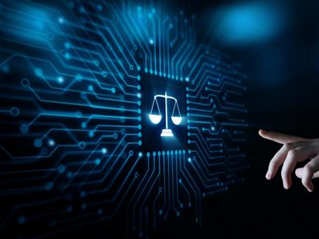 La UNESCO lanza Encuesta para Operadores Judiciales en relación con la IA y el Estado de Derecho
