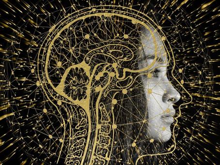 Primera recomendación mundial sobre ética en la inteligencia artificial
