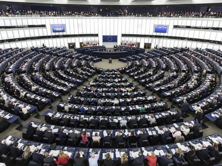 La Eurocámara pide a Bruselas un marco jurídico para regular la inteligencia artificial con ética