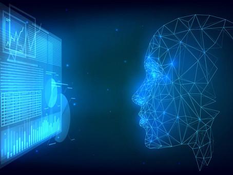 Un sistema de inteligencia artifical permitirá traducir lenguas muertas