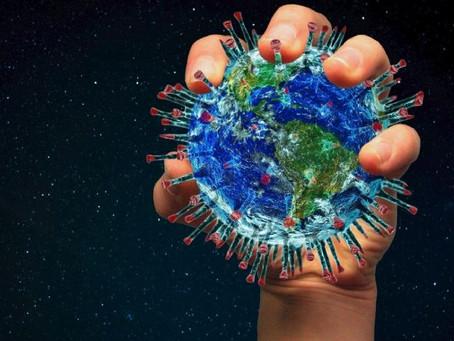 Inteligencia artificial para diferenciar al coronavirus de otras enfermedades