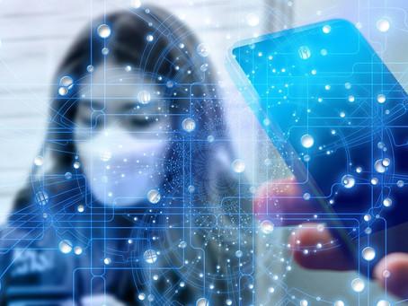 La UNESCO da un gran paso hacia el primer instrumento normativo sobre la ética de la IA