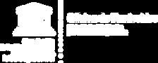 unesco_logo_ES-Mvd-SC-blanco500.png